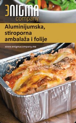 enigmashop.me-aluminijumska-i-stiroporna-ambalaza
