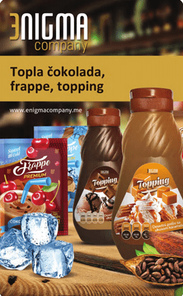 enigmashop.me-frappe-toping-topla-cokolada