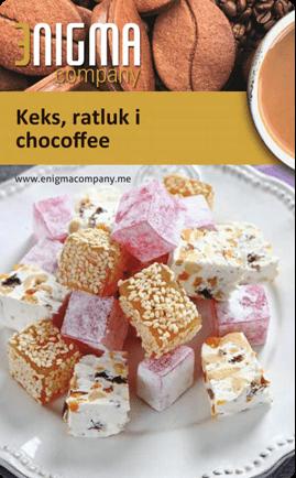 enigmashop.me-keks-ratluk-i-chocoffee