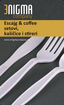 enigmashop.me-lunch-coffee-paketici-kasicice-i-stireri