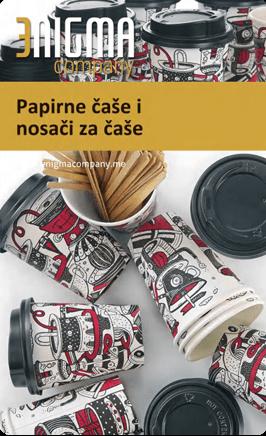 enigmashop.me-papirne-case